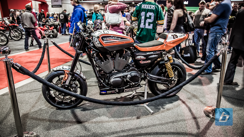 calgary-motorcycle-show-2013-29