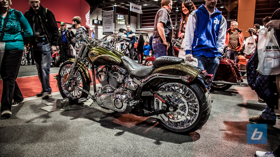 calgary-motorcycle-show-2013-30