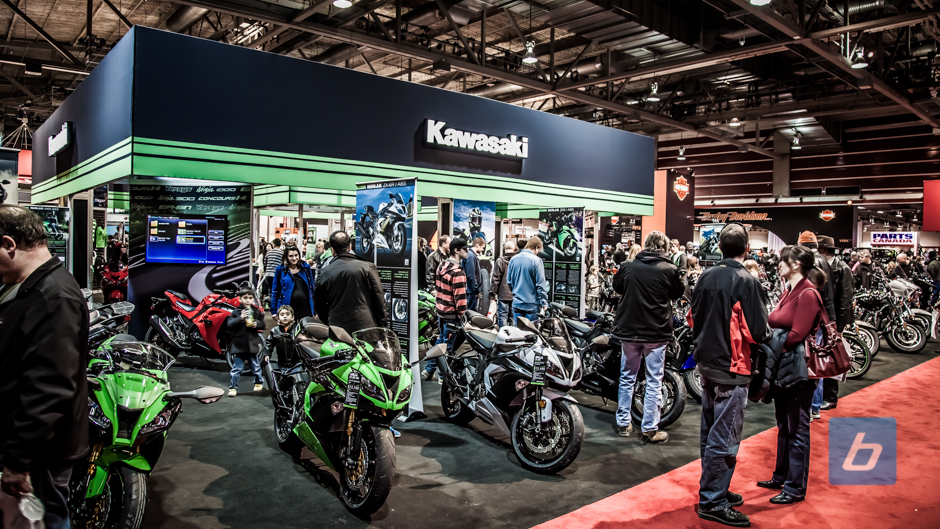 calgary-motorcycle-show-2013-33