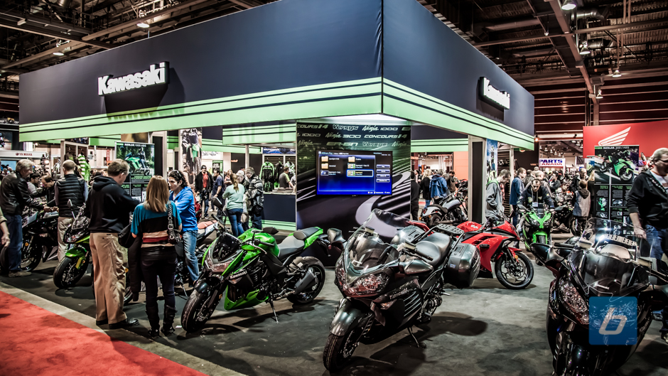 calgary-motorcycle-show-2013-34
