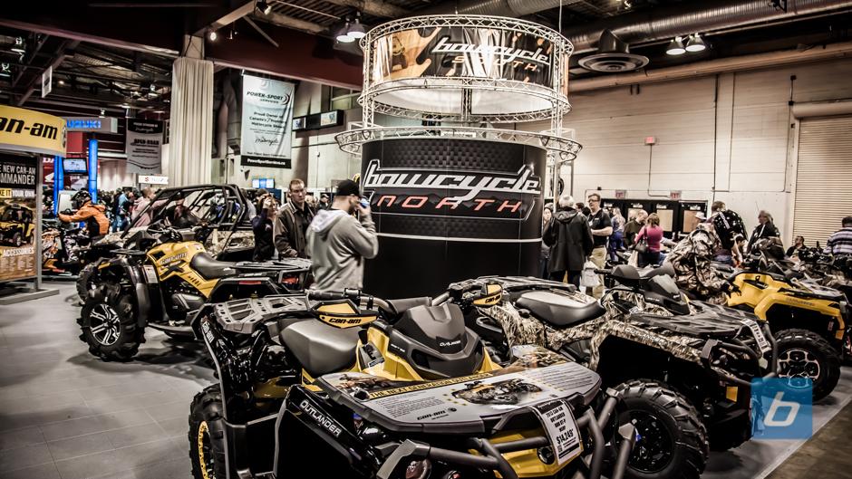 calgary-motorcycle-show-2013-35