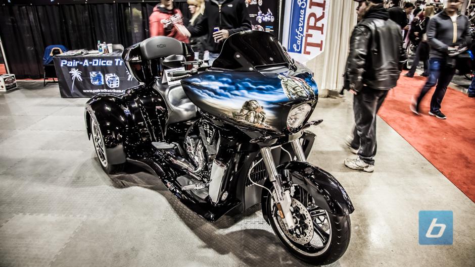 calgary-motorcycle-show-2013-36