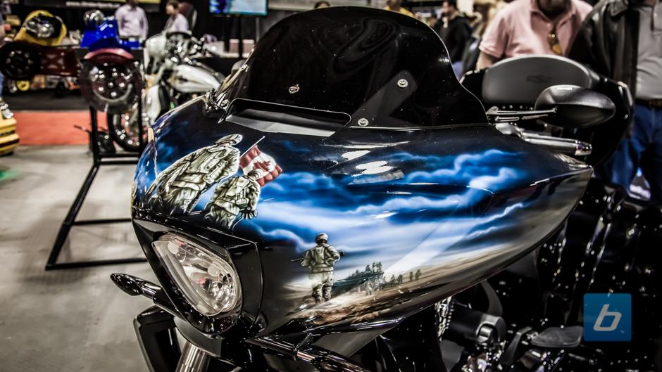 calgary-motorcycle-show-2013-37
