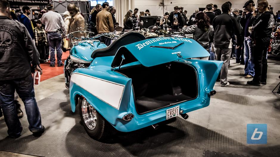 calgary-motorcycle-show-2013-38