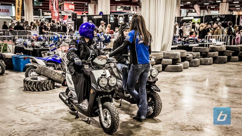 calgary-motorcycle-show-2013-39