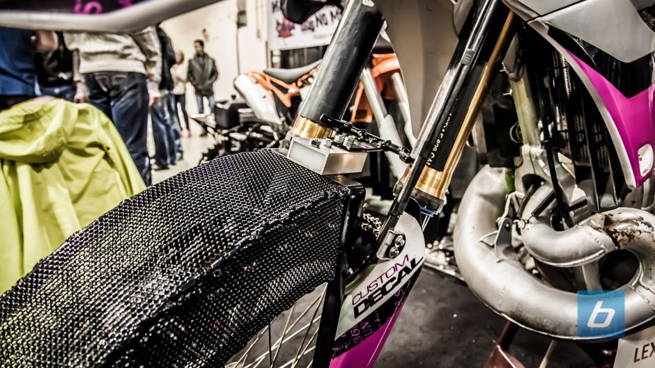 calgary-motorcycle-show-2013-41