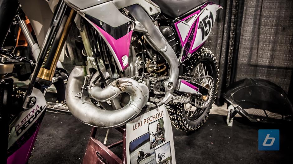 calgary-motorcycle-show-2013-42