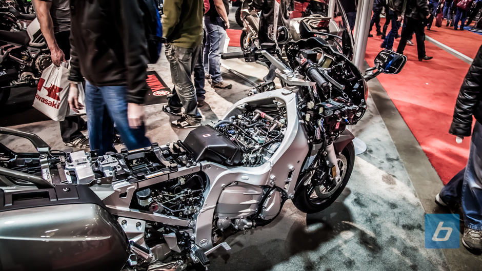 calgary-motorcycle-show-2013-44