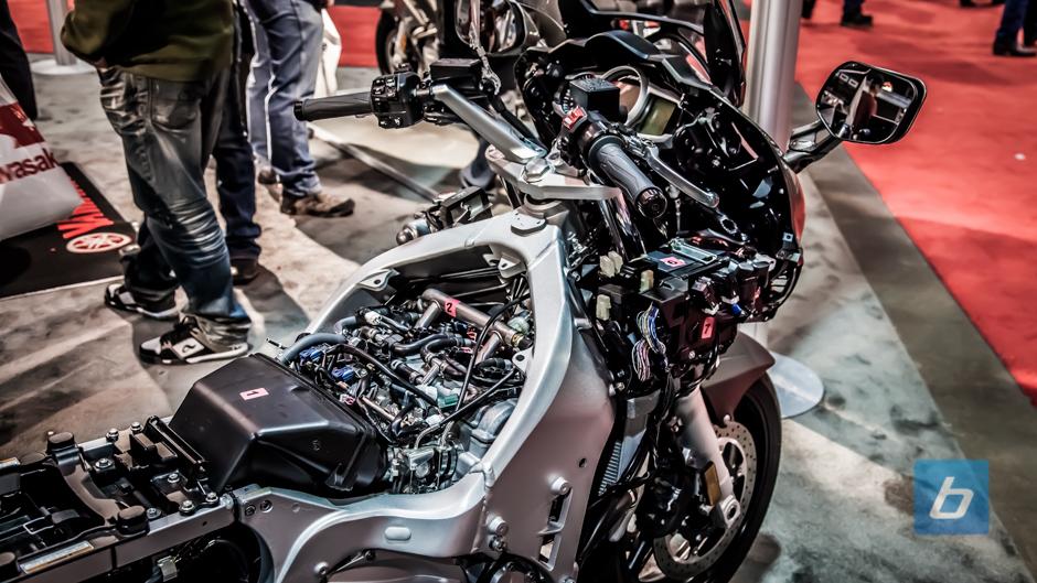 calgary-motorcycle-show-2013-45