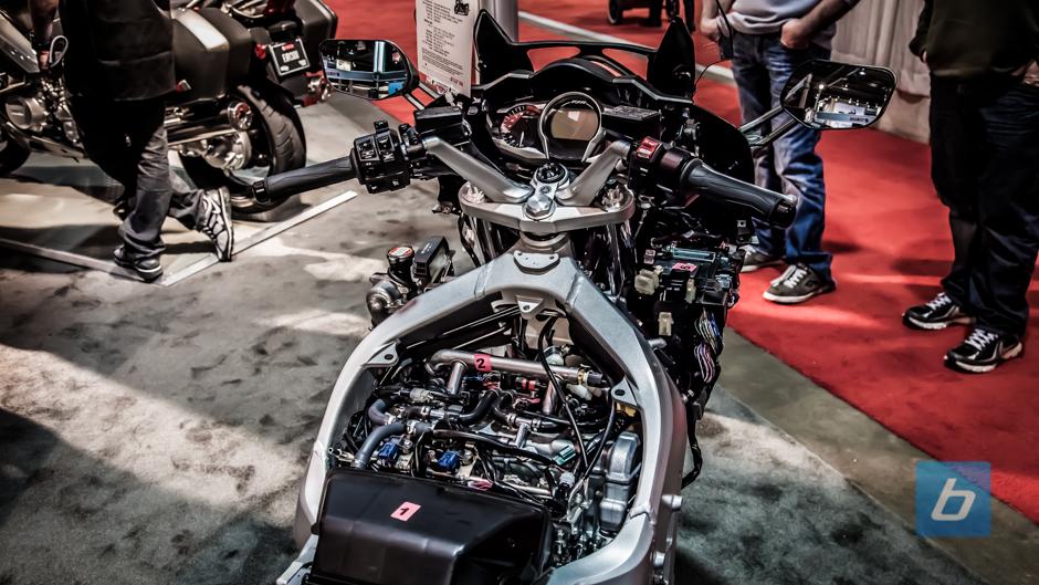calgary-motorcycle-show-2013-46