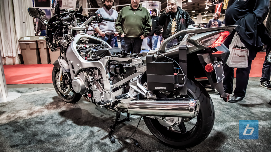 calgary-motorcycle-show-2013-47