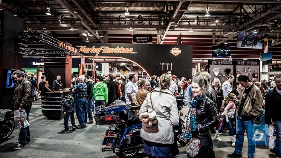 calgary-motorcycle-show-2013-48