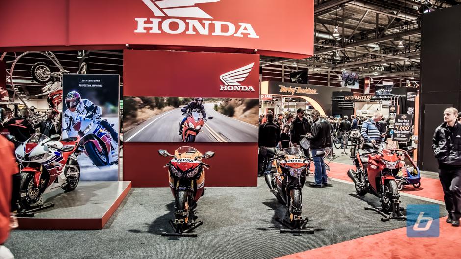calgary-motorcycle-show-2013-49
