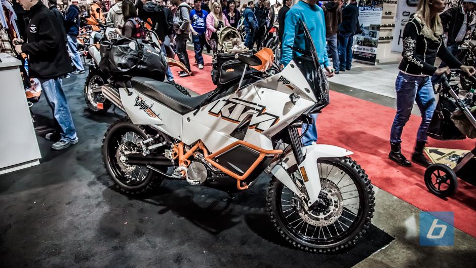 calgary-motorcycle-show-2013-53