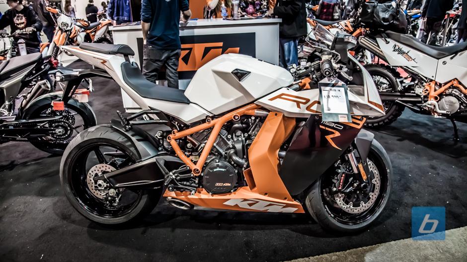 calgary-motorcycle-show-2013-54