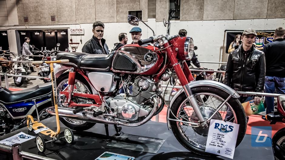 calgary-motorcycle-show-2013-56