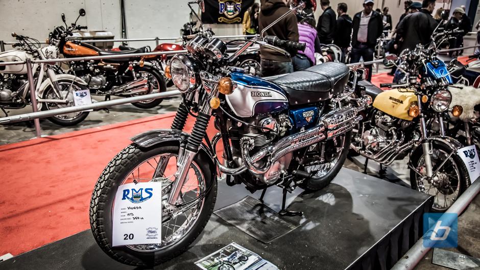 calgary-motorcycle-show-2013-57