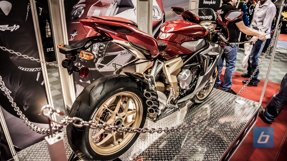 calgary-motorcycle-show-2013-58