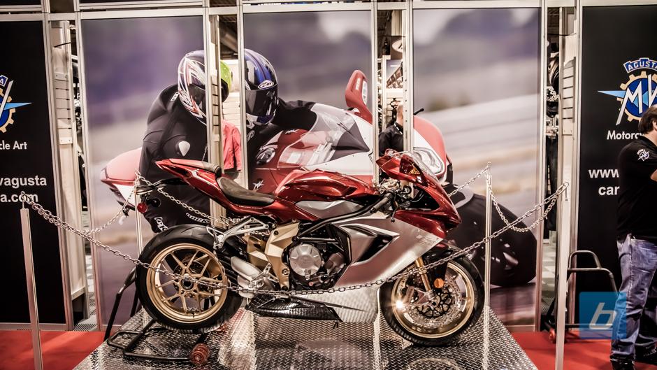 calgary-motorcycle-show-2013-60
