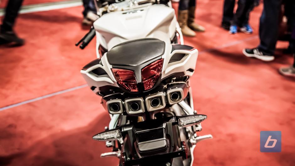 calgary-motorcycle-show-2013-62