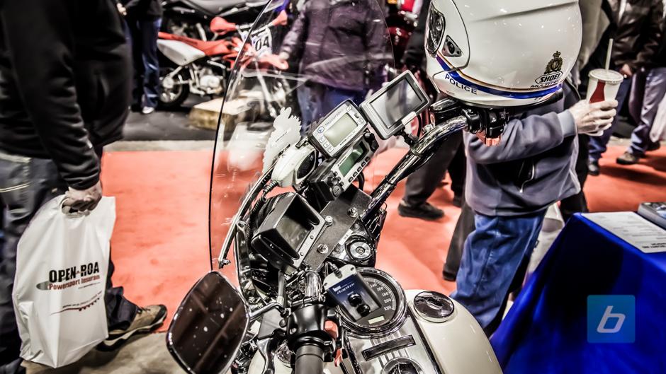 calgary-motorcycle-show-2013-64