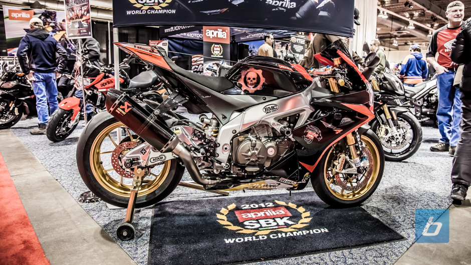 calgary-motorcycle-show-2013-65