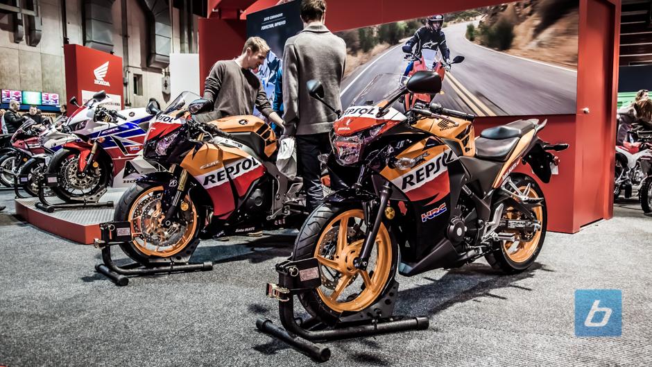calgary-motorcycle-show-2013-66