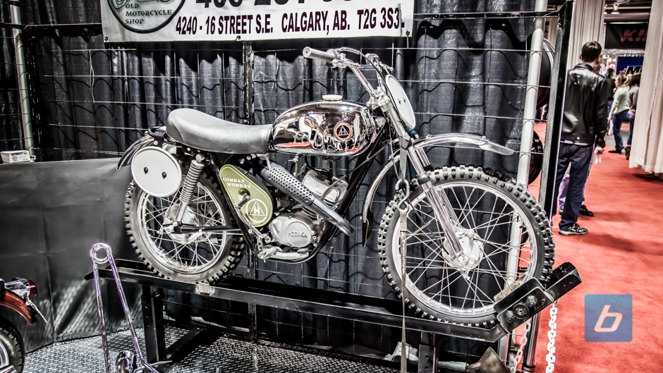 calgary-motorcycle-show-2013-67