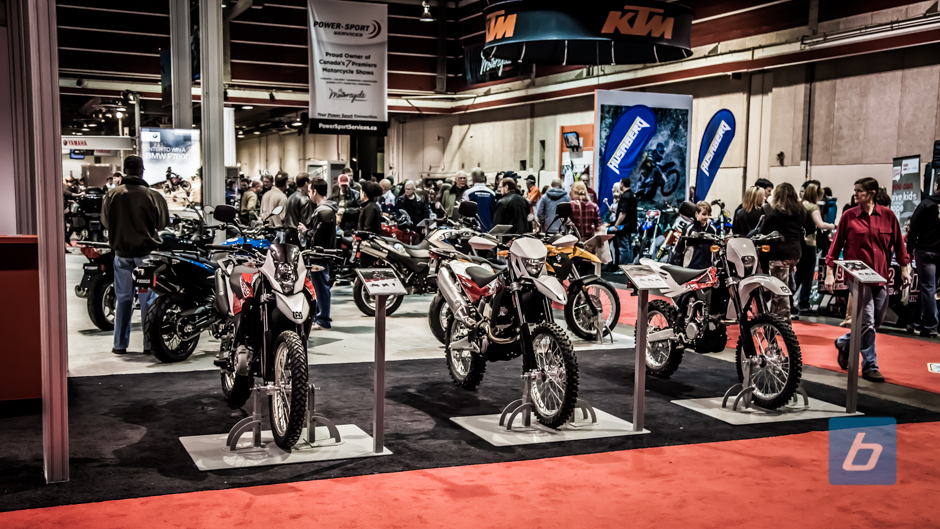 calgary-motorcycle-show-2013-71