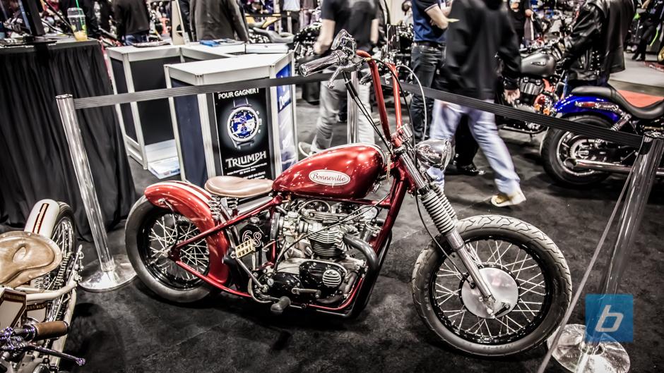 calgary-motorcycle-show-2013-72