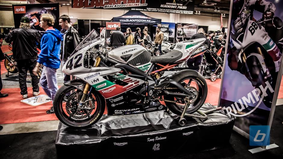 calgary-motorcycle-show-2013-73