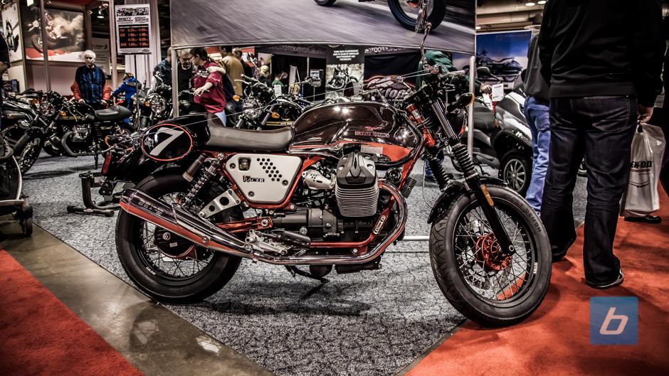calgary-motorcycle-show-2013-74