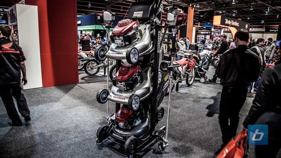 calgary-motorcycle-show-2013-77