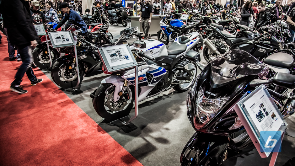 calgary-motorcycle-show-2013-82