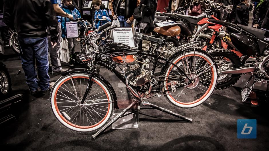 calgary-motorcycle-show-2013-84