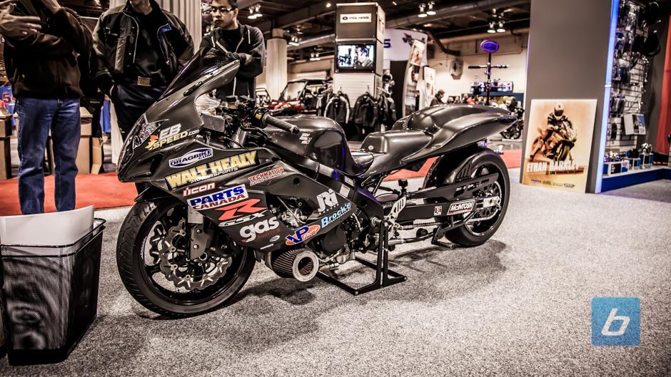 calgary-motorcycle-show-2013-89