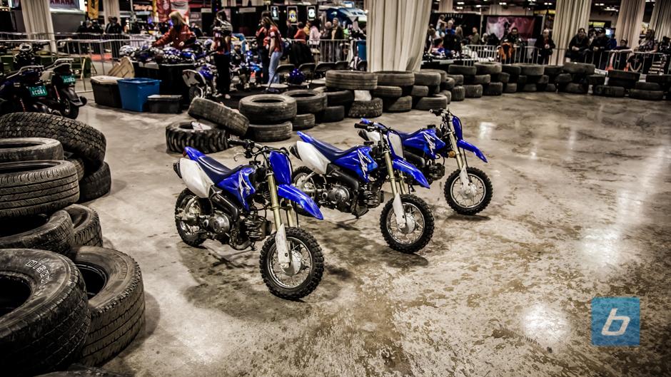 calgary-motorcycle-show-2013-93