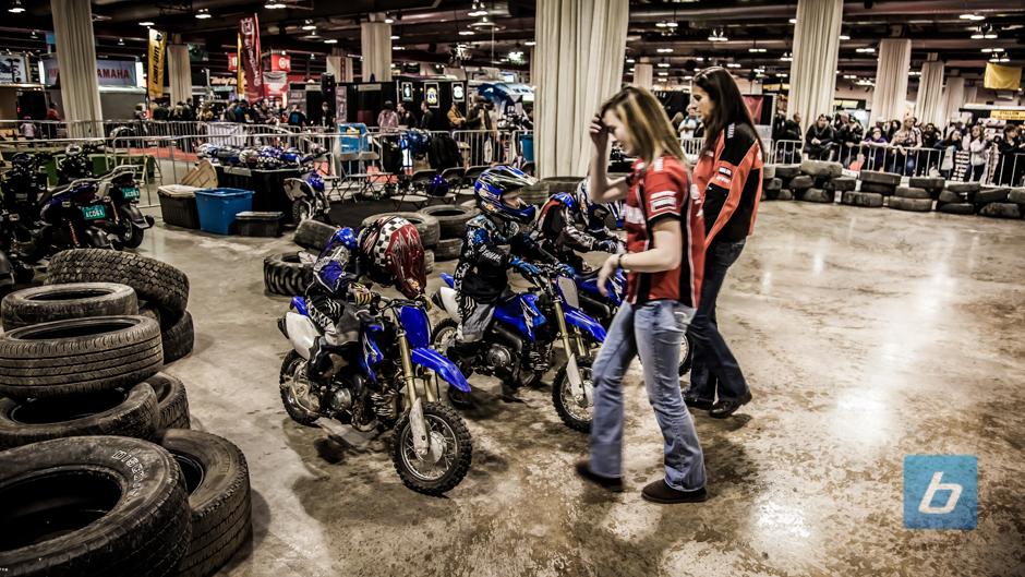 calgary-motorcycle-show-2013-94