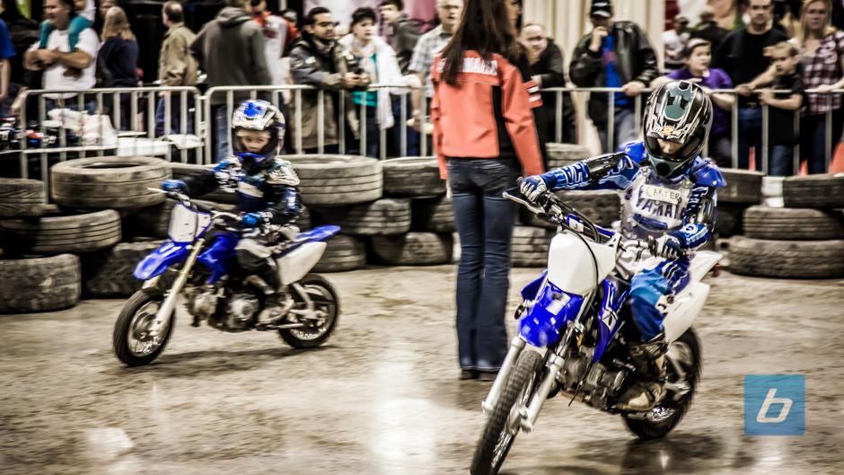 calgary-motorcycle-show-2013-95