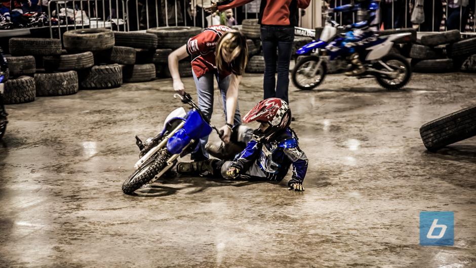calgary-motorcycle-show-2013-96