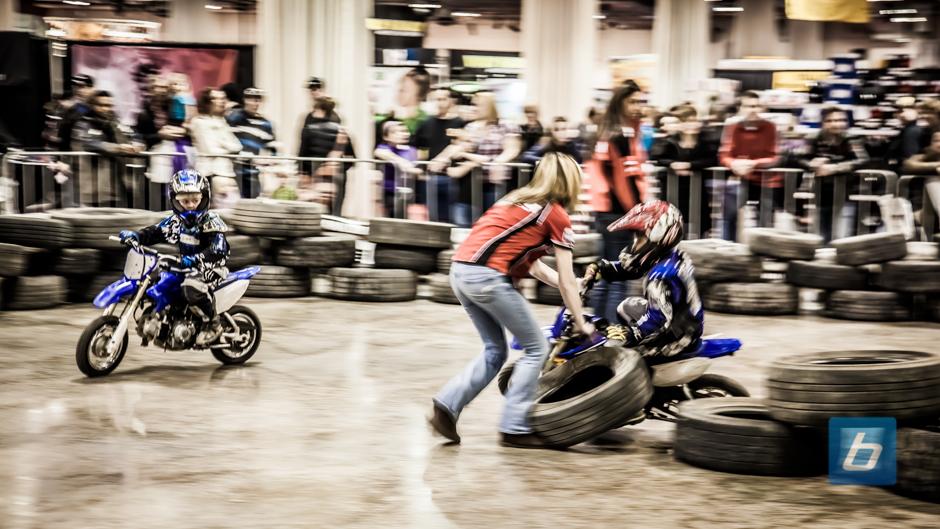 calgary-motorcycle-show-2013-97