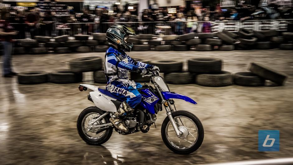 calgary-motorcycle-show-2013-98