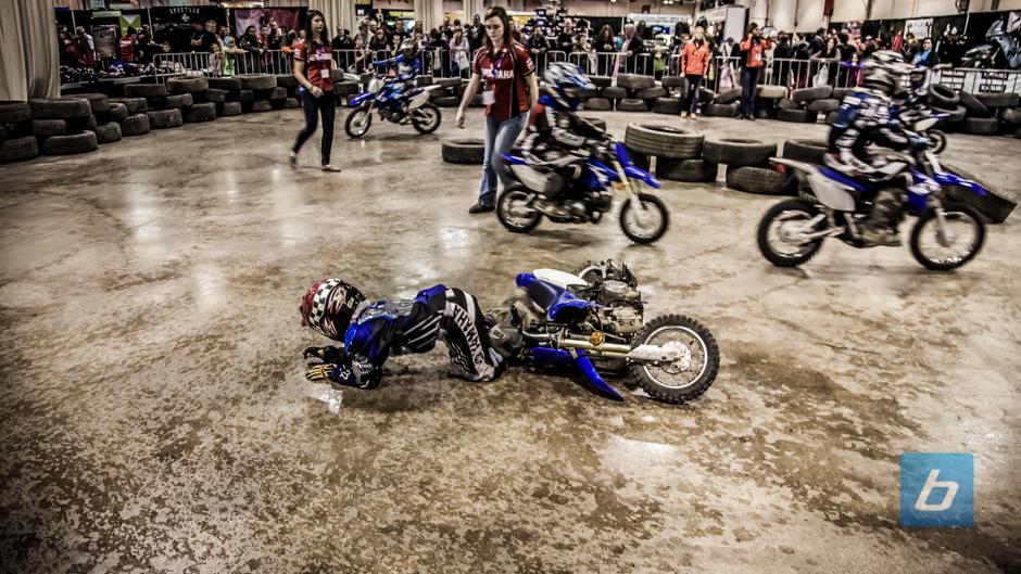 calgary-motorcycle-show-2013-99