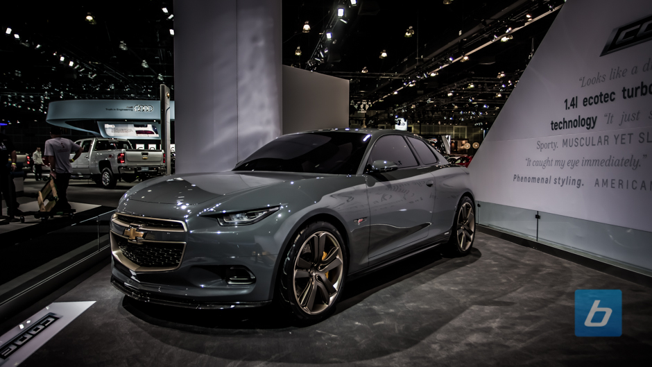 When Does 2013 Chrysler 200 Come Out Upcomingcarshq Com