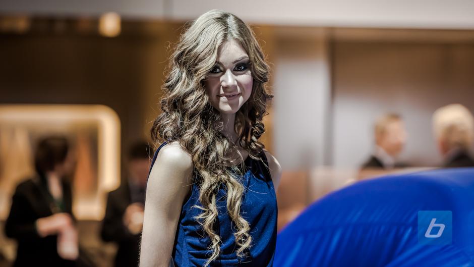 girls-of-2013-detroit-naias-10