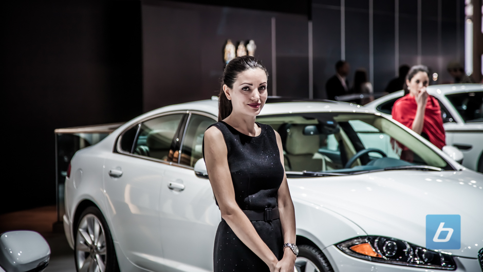 girls-of-2013-ny-autoshow-21