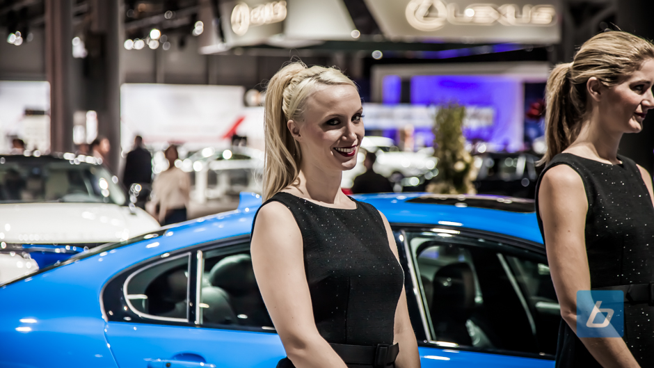 girls-of-2013-ny-autoshow-24