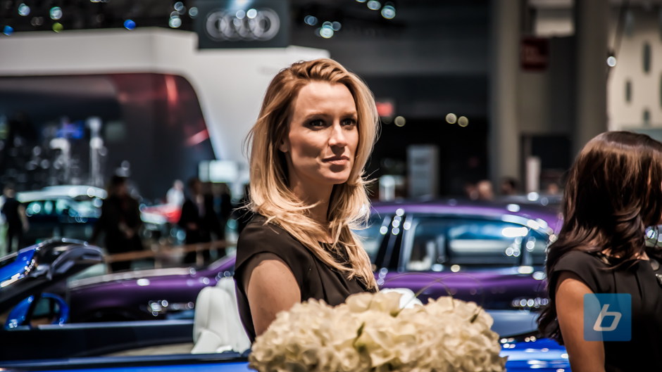 girls-of-2013-ny-autoshow-25