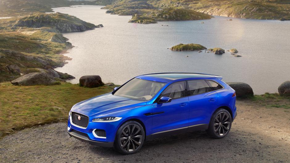 jaguar-c-x17-concept-frankfurt-17