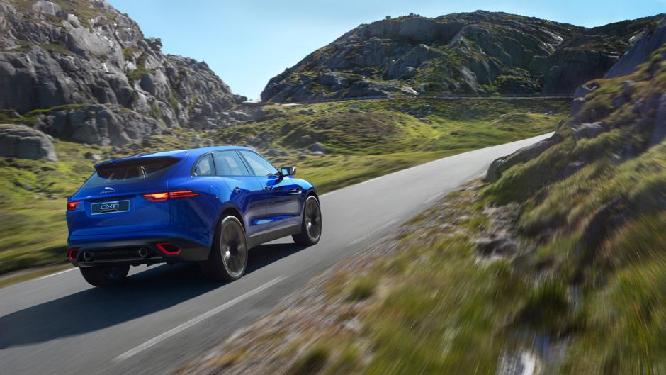 jaguar-c-x17-concept-frankfurt-19